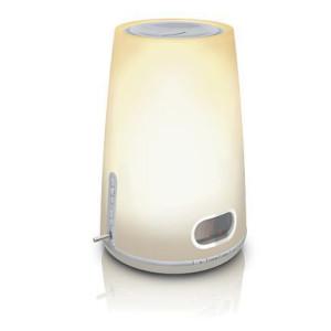 gryninglampa